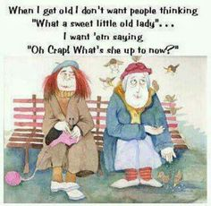 growing-old-gracefully