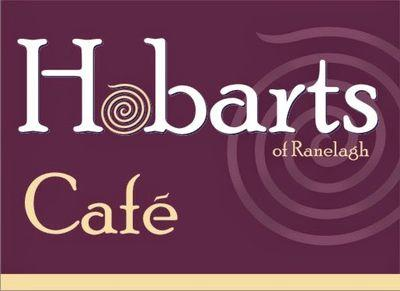 hobarts-cafe-photo