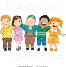group-of-friends-hugging-clipart-clipart-panda-free-clipart-images-bzbwel-clipart