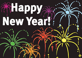 happy-new-year-sparkles