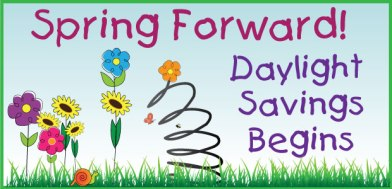spring-forward-9R41UU-clipart
